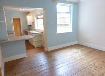 Thumbnail 3 bed property to rent in Hughenden Road, Norwich