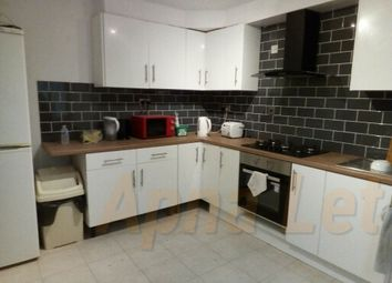 Thumbnail 3 bed shared accommodation to rent in Abbotts Lane, Coventry