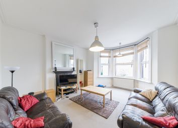 3 bed flat for sale in Ebbsfleet Road, London NW2
