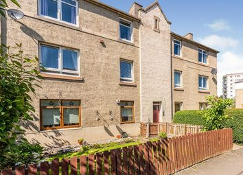 2 bed flat for sale in Hutchison Road, Edinburgh, Midlothian EH14