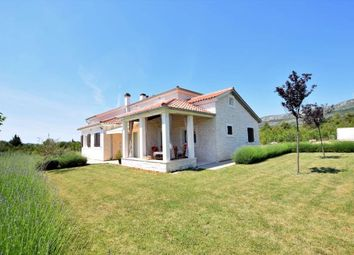Thumbnail 3 bed detached house for sale in 1685, Dubrava, Šibenik, Croatia