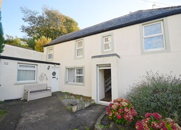 Thumbnail 1 bed terraced house to rent in Foxhouses Road, Whitehaven