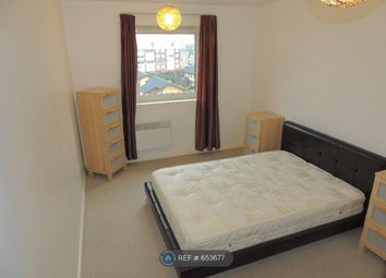 1 bed flat to rent in Roffey Street, London E14