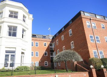 Thumbnail 2 bedroom flat to rent in Bridge Street, Kenilworth