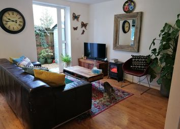 Thumbnail 3 bed flat for sale in Allied Court, Enfield Road, London, N Er, London, London