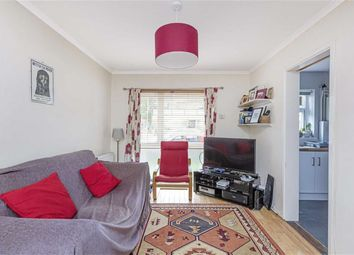 Thumbnail 1 bed flat for sale in Moyser Road, Furzedown, London
