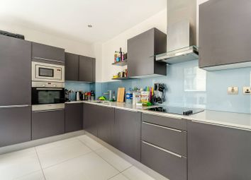 Thumbnail 2 bed flat for sale in Haven Way, London Bridge