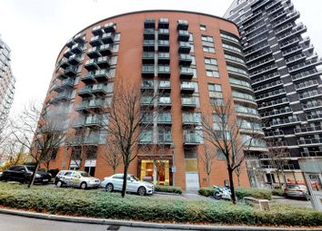 2 bed property for sale in Michigan Building, 2 Biscayne Avenue, London E14