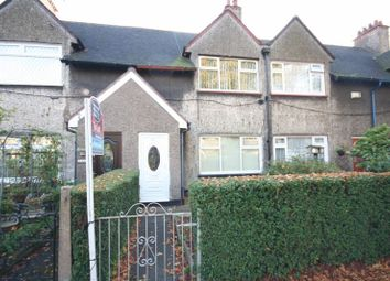 Thumbnail 3 bedroom property to rent in James Reckitt Avenue, Hull