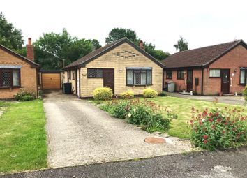Thumbnail 2 bed bungalow for sale in Holmes Road, Stickney, Boston