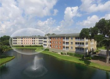 Thumbnail 3 bed town house for sale in 5114 Manorwood Dr #3B, Sarasota, Florida, 34235, United States Of America