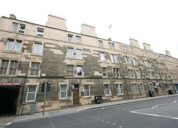 Thumbnail 2 bed flat to rent in Gorgie Road, Edinburgh
