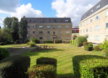 Thumbnail 1 bed flat to rent in Orchard Court, Stonegrove, Edgware, Middlesex