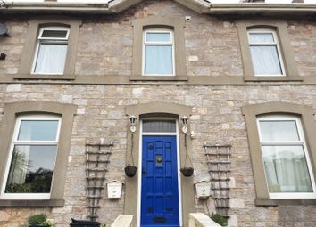 Thumbnail 2 bed property to rent in Ellacombe Church Road, Torquay