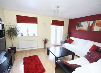 Thumbnail 3 bed end terrace house to rent in Carlton Moor Crescent, Darlington