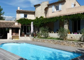 Thumbnail 5 bed property for sale in Peynier, Bouches Du Rhone, France