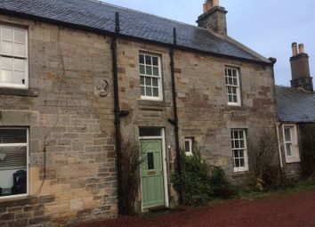 Thumbnail 1 bed detached house to rent in Cameron Square, West Linton