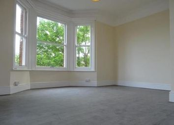 Thumbnail Studio to rent in Cowper Road, Worthing