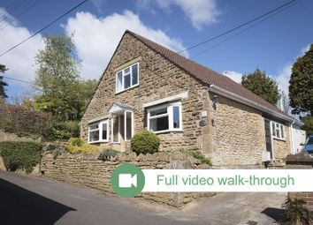Thumbnail 3 bed cottage for sale in Chapel Hill, Higher Odcombe, Yeovil