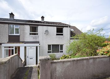 Thumbnail 5 bed semi-detached house for sale in Drumhaw Park, Lisnaskea
