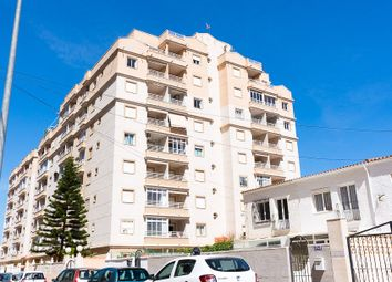Thumbnail 2 bed apartment for sale in Neuva Torrevieja, Costa Blanca South, Costa Blanca, Valencia, Spain