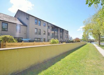 Thumbnail 2 bed flat for sale in Waterloo Street, Cockermouth