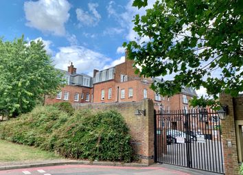Thumbnail 2 bed flat for sale in Constable Mews, Bromley