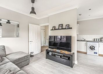 Thumbnail 2 bed flat for sale in Church Road, Radley, Abingdon