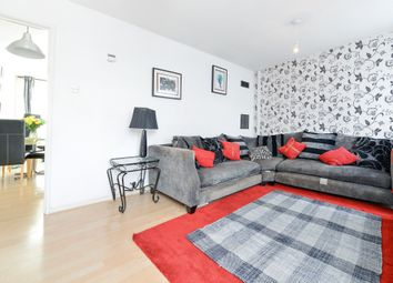 Thumbnail 2 bed terraced house for sale in Evesham Way, London