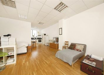 Thumbnail 1 bedroom flat to rent in Maun House, 21-31 Shacklewell Lane, London