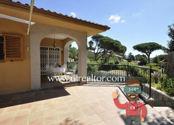 Thumbnail 4 bed property for sale in Argentona, Argentona, Spain