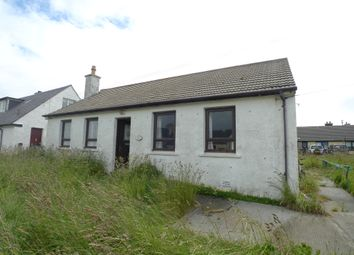 Thumbnail 2 bed detached house for sale in Nurses Cottage, Airidhantuim, Isle Of Lewis