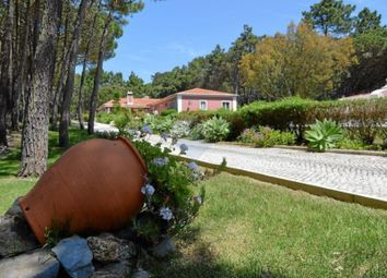 Thumbnail 5 bed finca for sale in Sintra, 2710 Sintra, Portugal