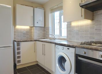 Thumbnail 2 bed flat to rent in Kendal Parade, Silver Street, London
