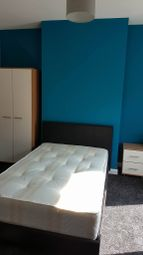 2 bed shared accommodation to rent in De Grey Street, Hull HU5