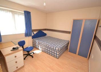 Thumbnail Room to rent in Fleming Gardens, Clifton, Nottingham