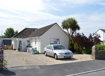 Thumbnail 5 bed property for sale in Garsdale Road, Milton, Weston-Super-Mare