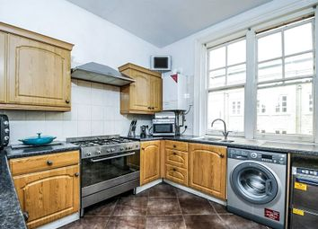 Thumbnail 4 bed flat for sale in Orlando Road, London