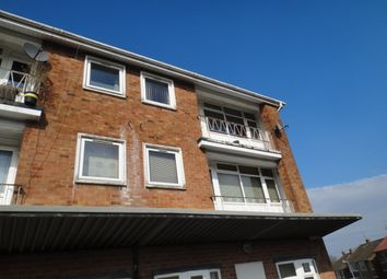 Thumbnail 1 bed flat to rent in Deansway, Ash Green Coventry