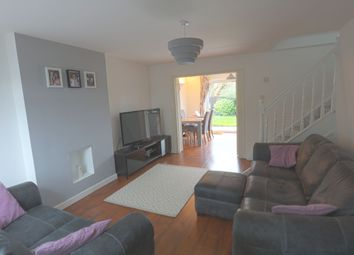 Thumbnail 3 bed semi-detached house for sale in Felsted Road, Billericay