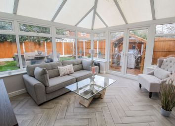 3 bed detached house for sale in Southney Close, Melling L31