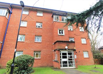 Thumbnail 1 bedroom flat for sale in Bourneside Crescent, Southgate