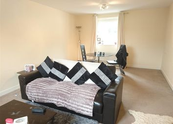 Thumbnail 2 bedroom property to rent in Phoebe Road, Pentrechwyth, Swansea