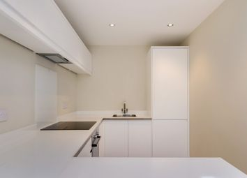 Thumbnail 2 bed flat for sale in Compton Street, York