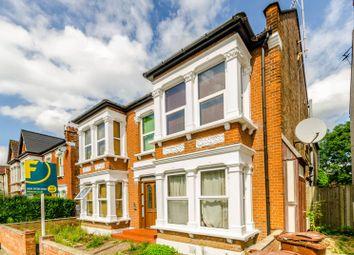 Thumbnail Studio to rent in Vaughan Road, West Harrow, Harrow