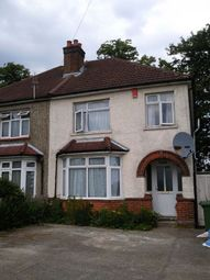 Thumbnail 5 bed semi-detached house to rent in Violet Road, Bassett, Southampton