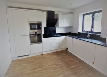 Thumbnail 6 bed end terrace house to rent in Barge Drive, Southall