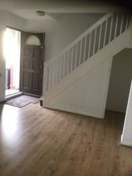 Thumbnail 3 bed semi-detached house to rent in Cotesmore Gardens, London
