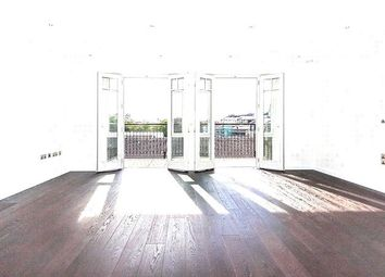 Thumbnail 2 bed flat to rent in Higham House, 102 Carnwath Road, Fulham, London