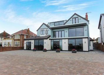 Thumbnail Property for sale in Inner Promenade, Lytham St. Annes, Lancashire